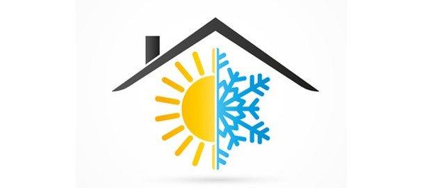 Ahorro Energético en la climatización del hogar