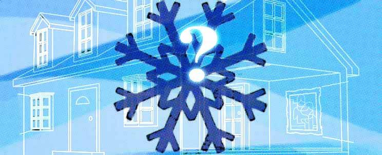 Nota Informativa Usuarios Refrigera Climatización
